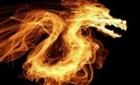 flameingblazer's avatar
