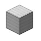 IronBlock's avatar