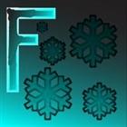 FrostySigh's avatar