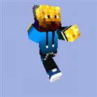MrGreeguy's avatar