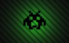 Creeperfive's avatar