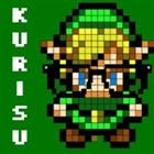 Kurisuellegarden's avatar