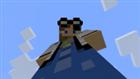 Innervision2011's avatar