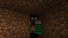 RinRinRin's avatar