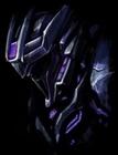 Soundwave142's avatar