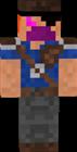 Daegon1OGames's avatar