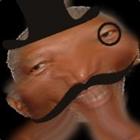 knight088's avatar