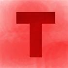 aqizingtest's avatar