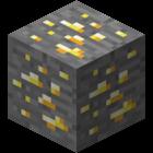 MCBackups's avatar
