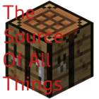 bluRezZz's avatar