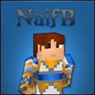 NaifB's avatar