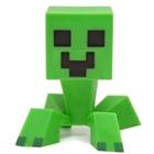 cavalt00's avatar
