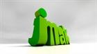 JMakAttak3's avatar