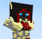EnderGolem's avatar