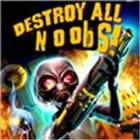 ScottyBe's avatar