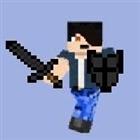 SelexTheDark's avatar