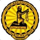 Deputy_Swag's avatar