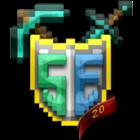 iblackoutzxx77's avatar