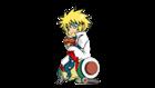 Fall3nRedemp10's avatar