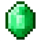 MySilverSky's avatar