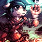 MarillMau5's avatar