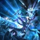 Jukari's avatar
