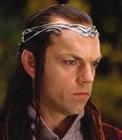 Wildlynxx's avatar