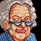 Cyberpod32's avatar