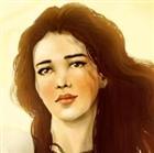 _Scythes_'s avatar