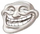 KidSlapper's avatar