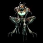 Luminoth's avatar