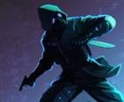 SoBiohazardous's avatar