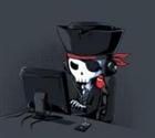 Murdath's avatar