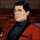 Stewiecraft's avatar