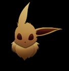 ShadowX90's avatar