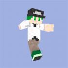 ToreTR's avatar