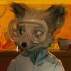 SkunkishMonk's avatar