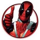 Skwerley's avatar