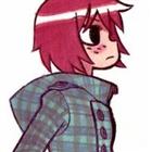 Anthelion99's avatar