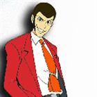 LupinIII's avatar