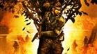 oscardomo's avatar