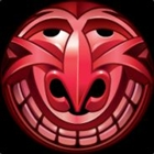 iamx666's avatar