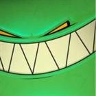 Lightaest's avatar