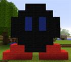 um3k's avatar