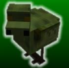 virgildog1950's avatar