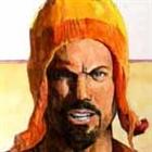 MasterOatmeal's avatar