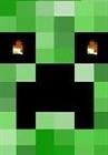 Ablindmind's avatar