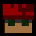 Vechs's avatar