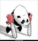 Epicfailzzz's avatar