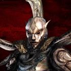 Bob_Sack's avatar